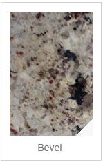 Granit-Marbre-Quartz-Enzo-Laval-Montreal-Quebec-Canada-Bevel