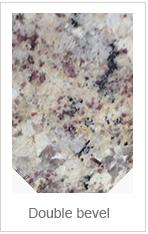 Granit-Marbre-Quartz-Enzo-Laval-Montreal-Quebec-Canada-Double-Bevel