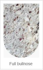 Granit-Marbre-Quartz-Enzo-Laval-Montreal-Quebec-Canada-Full-Bullnose