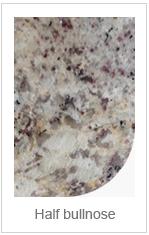 Granit-Marbre-Quartz-Enzo-Laval-Montreal-Quebec-Canada-Half-Bullnose