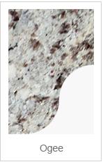 Granit-Marbre-Quartz-Enzo-Laval-Montreal-Quebec-Canada-Ogee