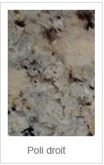 Granit-Marbre-Quartz-Enzo-Laval-Montreal-Quebec-Canada-Poli-Droit