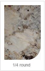 Granit-Marbre-Quartz-Enzo-Laval-Montreal-Quebec-Canada-Round