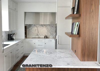 Realisations_Marble_Staturarietto_Countertop_Granitenzo_granite_quartzite_marble_laval_montreal