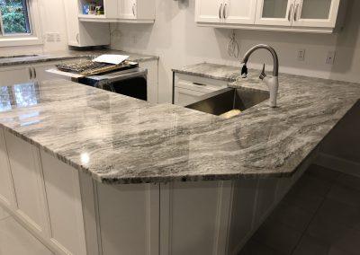 Realisations_Terra_Bianca__Countertop_Granitenzo_granite_quartzite_marble_laval_montreal