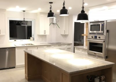 Realisations_White_Macaubas_Countertop_Granitenzo_granite_quartzite