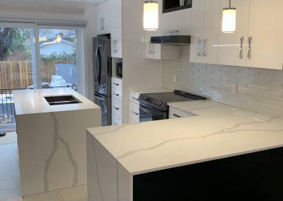 Realisations_White_Quartz_Countertop_Granitenzo_granite_quartzite_marble_laval_montreal