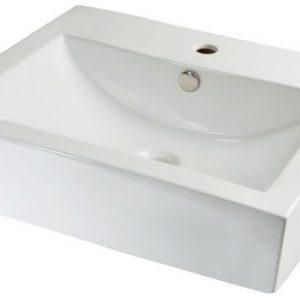 Accessoires de salle de bain Archives - Granitenzo