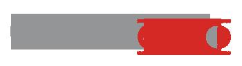 logo de Granitenzo