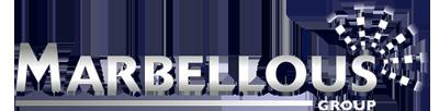 Logo de Marbellous