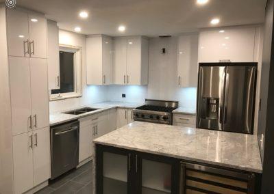 realisations-comptoir-super-white-quartzite-marble-granitenzo